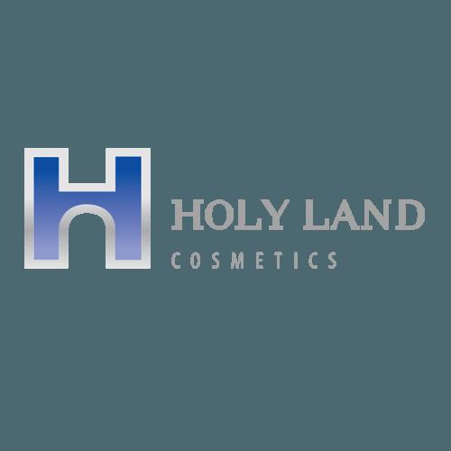 Holy land косметика купить в израиле